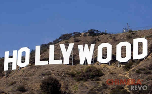 google-holliwood
