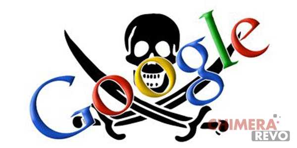 google-piracy1