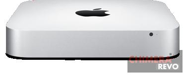 mac-mini-step1-hero-2014