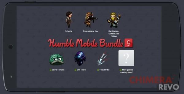 p-7408_6-humble-bundle-mobile-9-sur-android