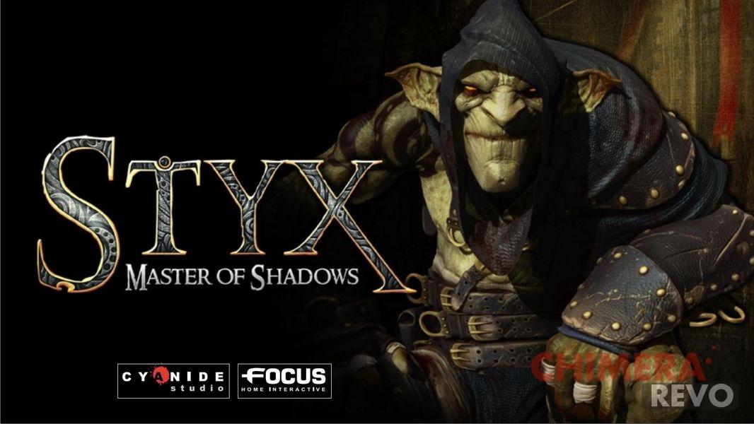 styx log risultato1