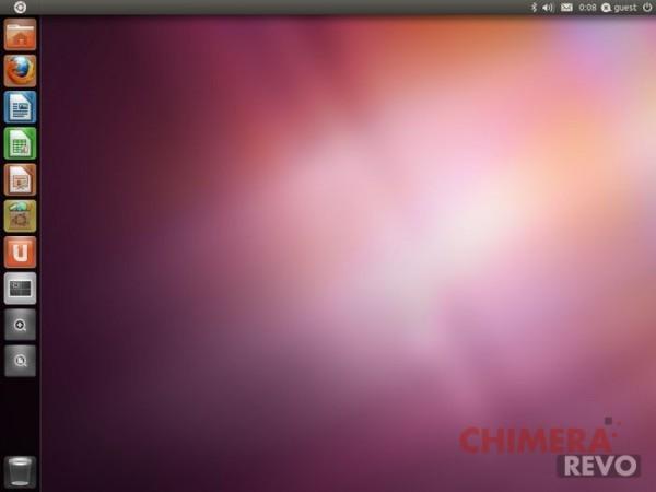 ubuntu-1104_l