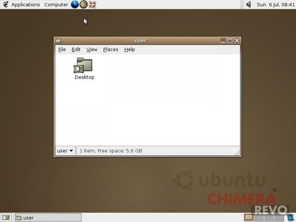 ubuntu-410_l