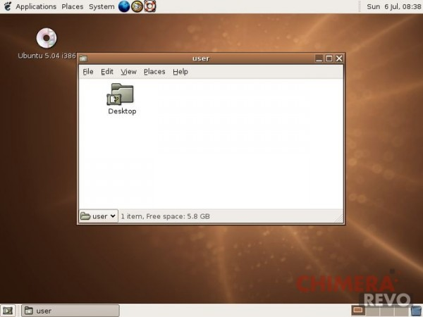 ubuntu-504_l