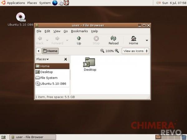 ubuntu-510_l