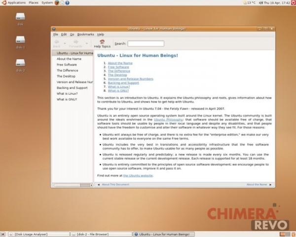 ubuntu-704_l
