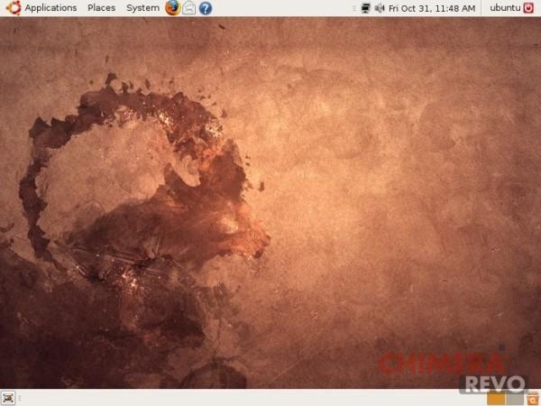 ubuntu-810_l