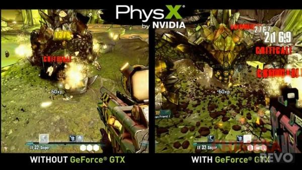 videothumb-bl2-physx