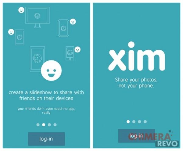 xim-join2