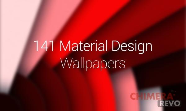 I 10 sfondi per pc di questa settimana 11 02 2013 17 02 for Sfondi material design