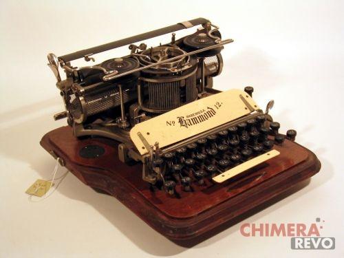 macchina_scrivere_Hammond