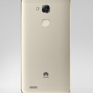 Huawei Ascend Mate 7 4