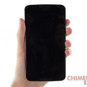 Nexus 6 teardown 10