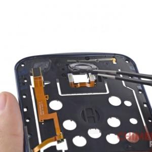 Nexus 6 teardown 11