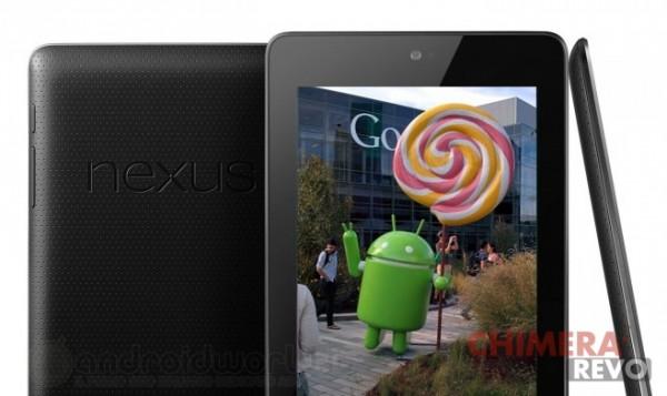 Nexus-7-2012-Android-5.0-Lollipop-658x392