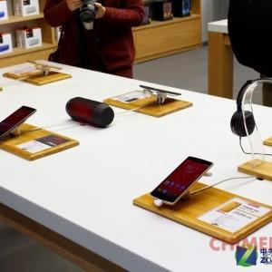 OnePlus One Store 1