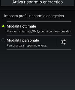 Screenshot 2013 01 06 12 44 44 opt