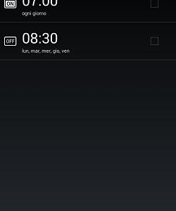 Screenshot 2013 01 06 12 51 15 opt