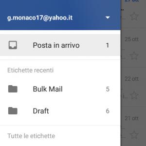 Screenshot 2014 11 01 18 58 01