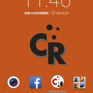 Screenshot 2014 11 16 11 46 31 opt