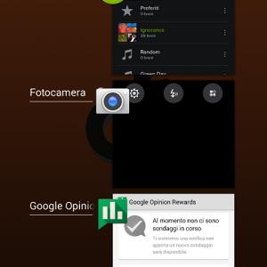 Screenshot 2014 11 16 11 46 59 opt