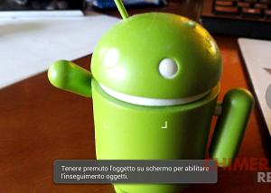 Screenshot 2014 11 16 11 47 42 opt