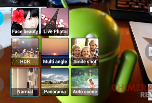 Screenshot 2014 11 16 11 47 57 opt 1