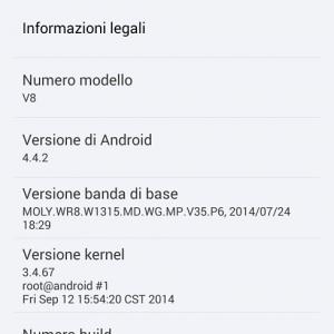 Screenshot 2014 11 16 11 48 36 opt