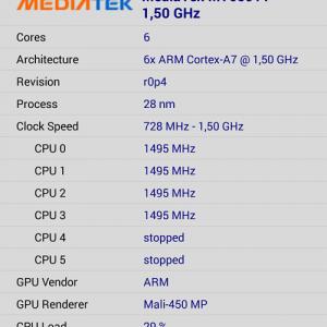 Screenshot 2014 11 18 21 23 59 opt