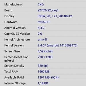 Screenshot 2014 11 18 21 24 05 opt