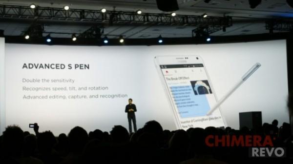 advanced_s_pen