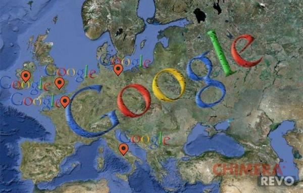 google-europe_re