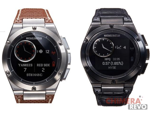 HP_Smartwatch