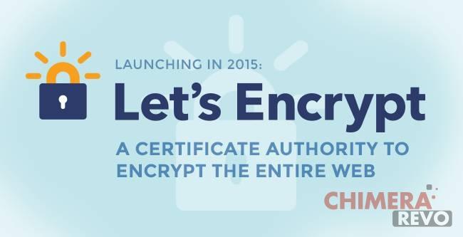 lets-encrypt_re