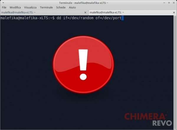 linux-troll3