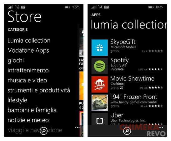 lumia-collection_re