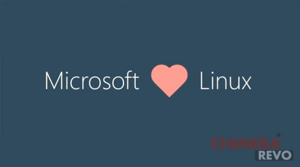 microsoft-loves-linux_re