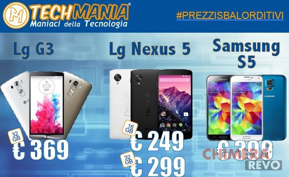 offerte_techmania_compressed