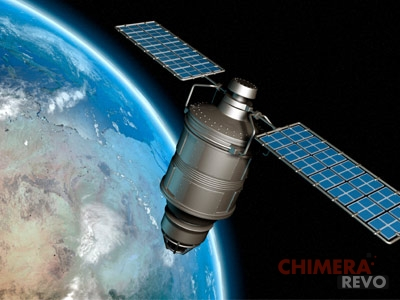 satellite-internet-receivers-3