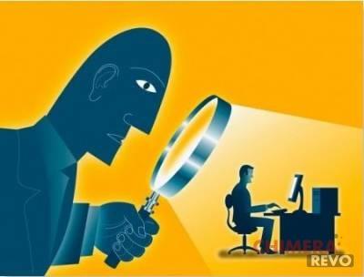 spied-on-internet