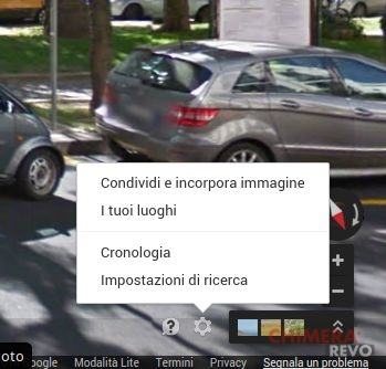 street-view-embed2