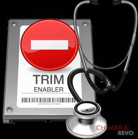 trim-enabler_re