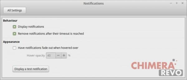6cinnamon_notifications_r