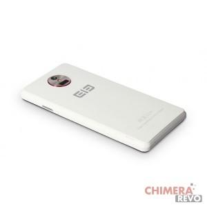 Elephone P3000s 2