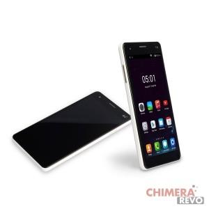 Elephone P3000s 3