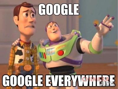 Google_Everywhere