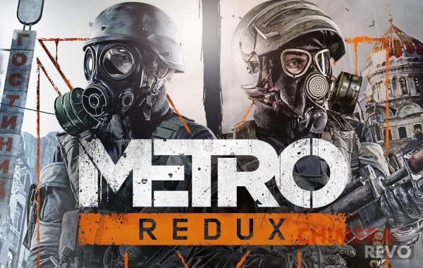 Metro-Redux-Featured