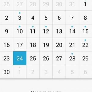 Screenshot 2014 11 24 21 31 10 risultato