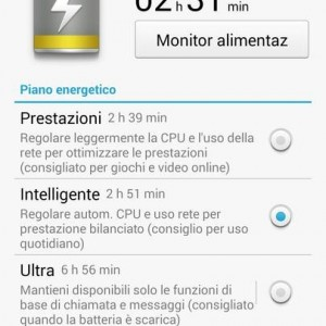Screenshot 2014 11 24 21 35 19 risultato