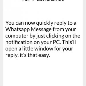 Screenshot 2014 12 05 14 49 57